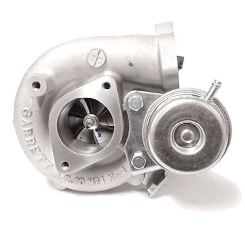Garrett Gt2560r Flanged Comp Hsg W/ T25 .64 A/r Int W/g, 12-14 Psi (hi Pressure)
