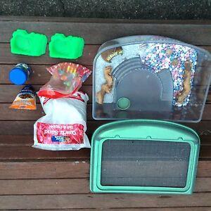 Hermit Crab Kit and Tank Warners Bay Lake Macquarie Area Preview