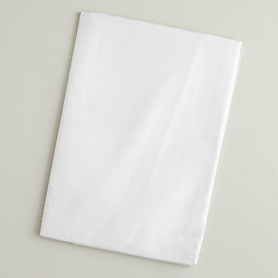 Premium White Tissue Paper 17x27 2 Reams 960 Sheets New Free Shipping