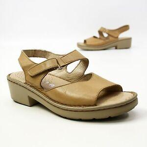 Zeeta Sandals 117