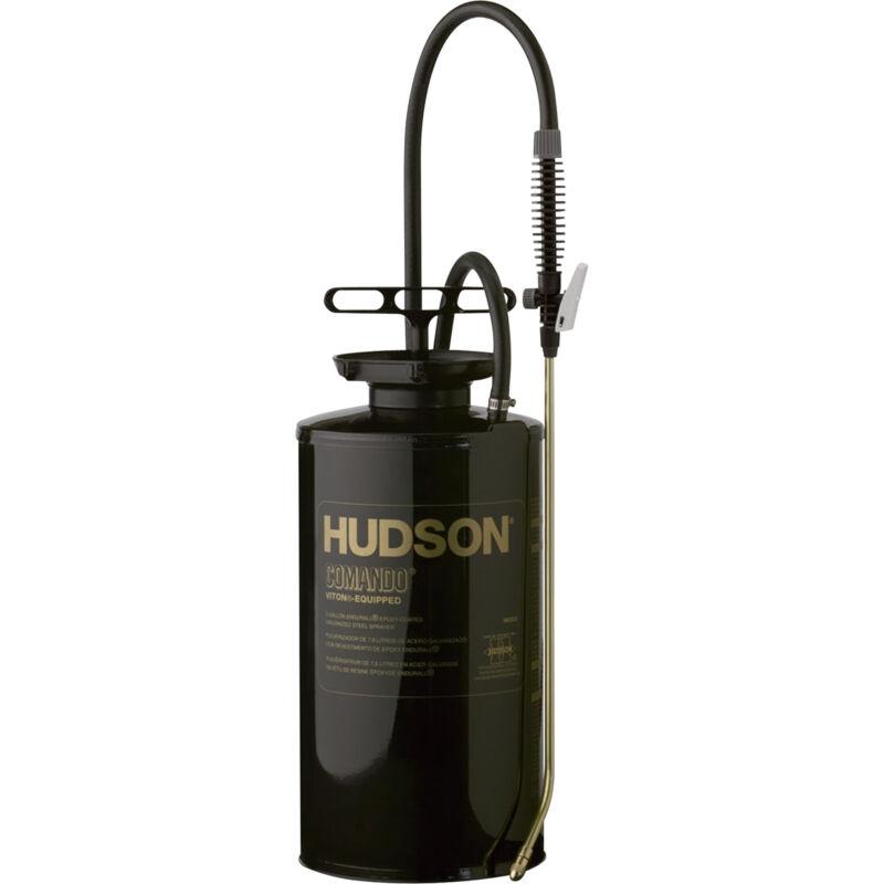 Hudson Comando Compression Sprayer 2 Gal