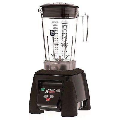 Waring - Mx1050xtx - Xtreme Commercial Bar Blender Free Shipping