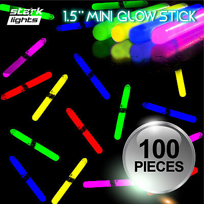 Glo Stick (100 PCS 1.5