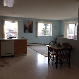 Condo For Sale in Snowberry Downs - Innisfail