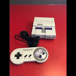 Retro Game System /w 400 Games