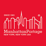 Manhattan Portage Outlet Store
