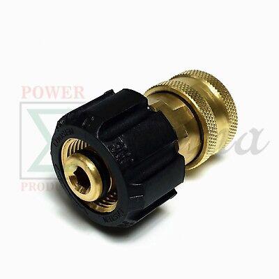 Starter Motor Relay Solenoid For Predator 7250 9000w 13hp