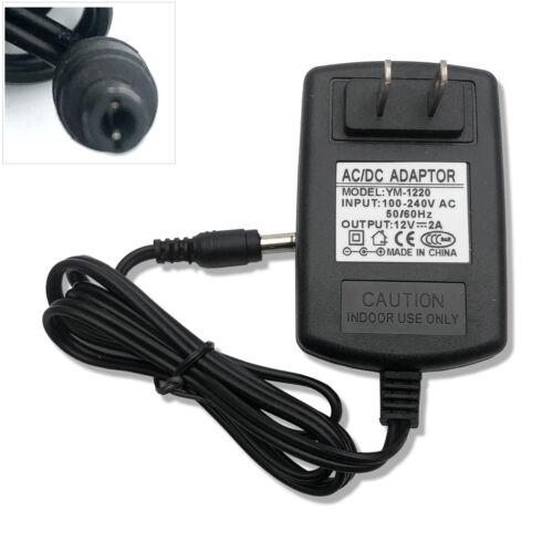 AC DC Adapter Charger For Bose SoundLink Mini Speaker PSA10F
