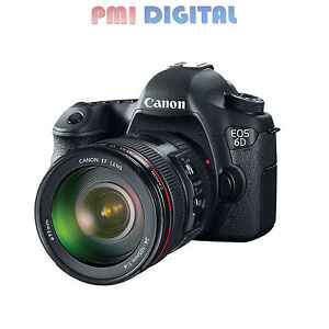 Canon-EOS-6D-Full-Frame-Digital-Camera-Body-NEW