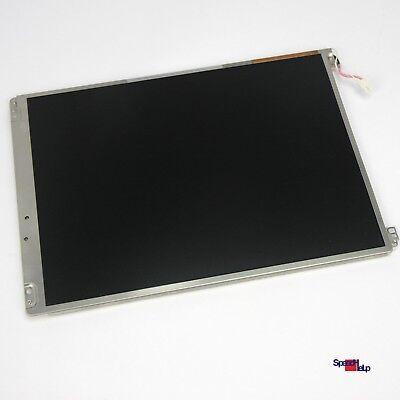 PRIME VIEW V26L8060AA 10 4 26 4CM LCD DISPLAY MATT 800X600 SCREEN MATRIX B WARE