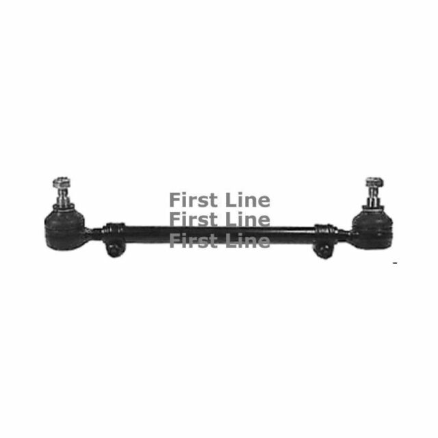 First Line Tie Rod Assembly - Part No. FDL6082
