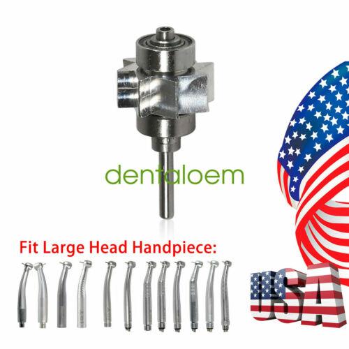 Yabangbang Dental Turbine Cartridge Rotor For E-generator High Speed Handpiece