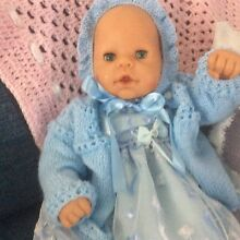 Zapt baby doll Erina Gosford Area Preview