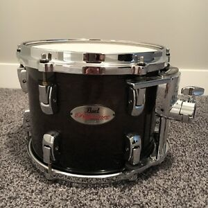 Pearl Reference Drum