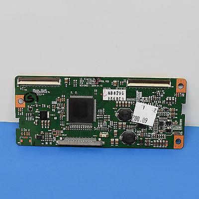 Vizio 6871L-1668C (6870C-0266A) T-Con Board for VA320M