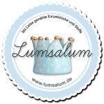 Lumsalum