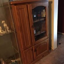 Entertainment Cabinet Parkwood Canning Area Preview