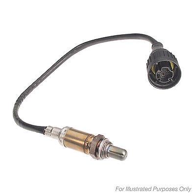 195mm Cable Bosch Pre Catalyst Lambda Sensor