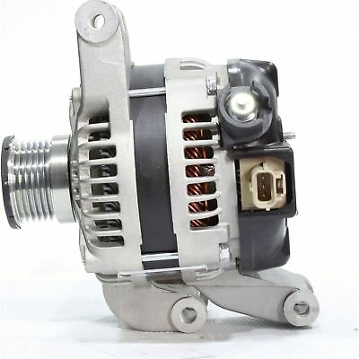 FITS FORD C-MAX & FOCUS C-MAX 1.8 & 2.0 PETROL 2003-2010 NEW 150amp ALTERNATOR