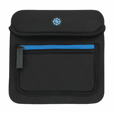 Usado, ENHANCE Trackpad Sleeve Case for Apple Magic Trackpad 2 , Logitech Touchpad T650 segunda mano  Embacar hacia Mexico