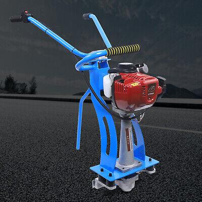 35.8cc Concrete Vibrator Table Vibrating Motor Tool 4stroke Concrete Vibrat 900w