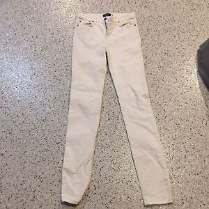 Size 8 sportsgirl skinny jeans The Gap Brisbane North West Preview