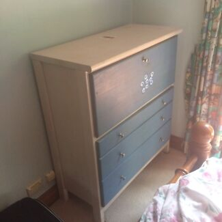 Chest of drawers Earlville Cairns City Preview