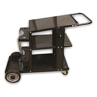 Norstar Mig Welder Power Source Cart N890013