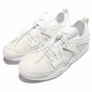 Puma-X-STAMPD-Blaze-Of-Glory-White-Bungee-Mens-Running-Trainers-Shoes-359806-01