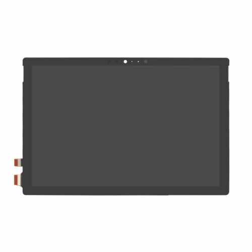 "FOR Microsoft Surface Pro 5 1796 V1.0 12.3"" LCD Screen Touch Digitizer Assembly"