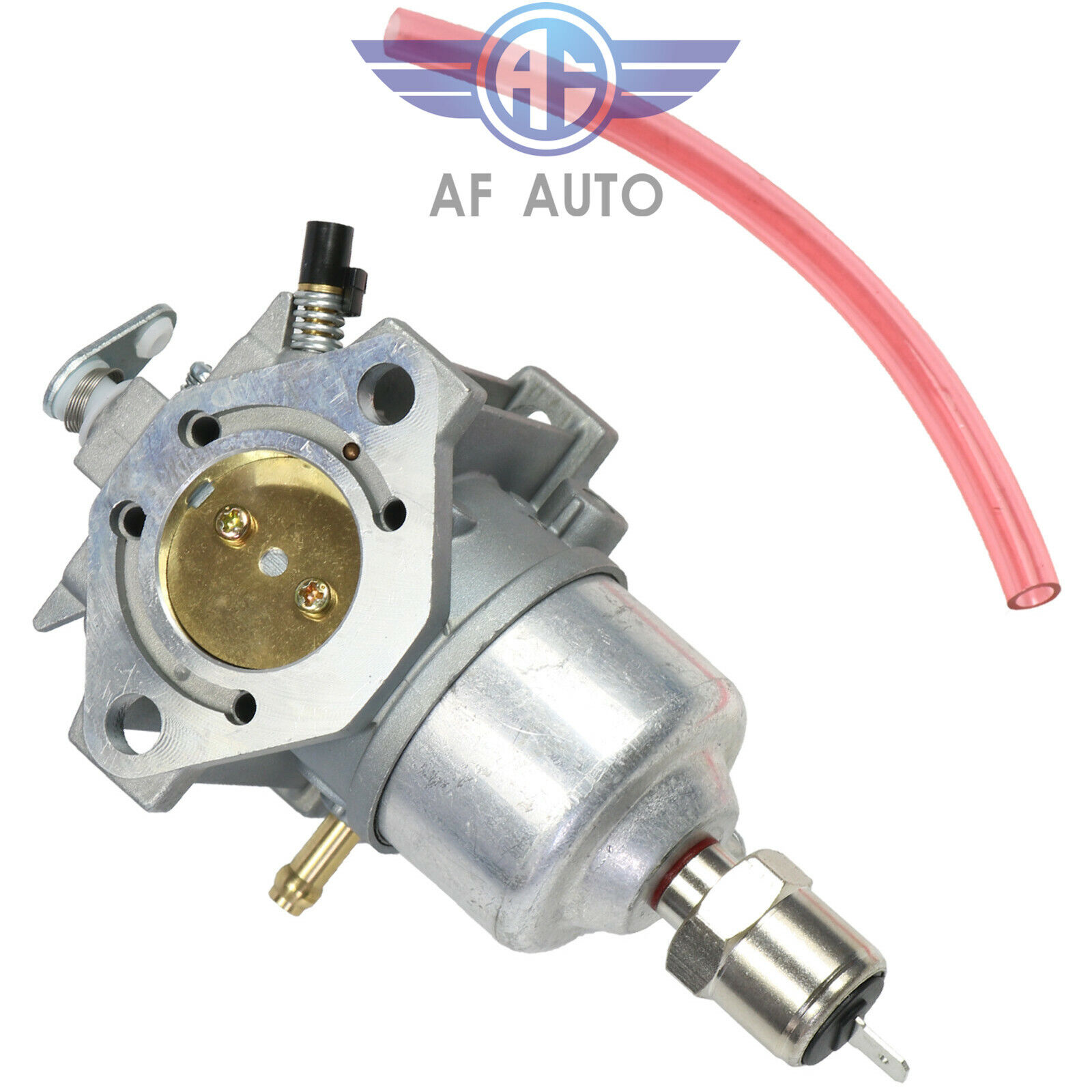 Autu Parts Carburetor for JOHN DEERE AM122605 LX186 GT262 GT275 325 180 185 260 265 carb