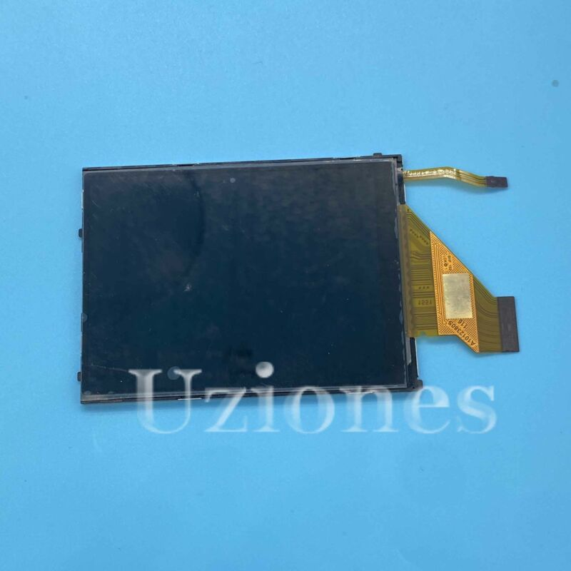 LCD Display Screen For Canon Powershot SX610 SX620 SX720 HS Part W/ Backlinght