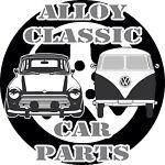 alloyclassiccarparts