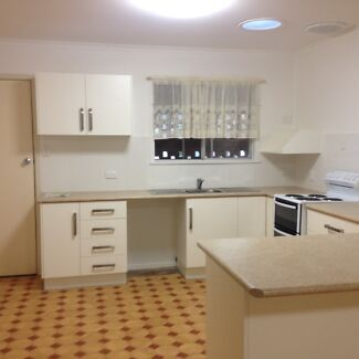 House for rent Kirwan Townsville Surrounds Preview