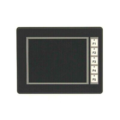 Automationdirect Koyo Ea3-t6cl 6 Color Lcd Touchscreen Hmi