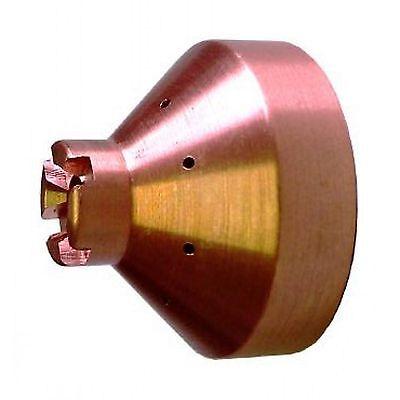 Hypertherm Pm30 Xp 30 Amp Shield Deflector 420116