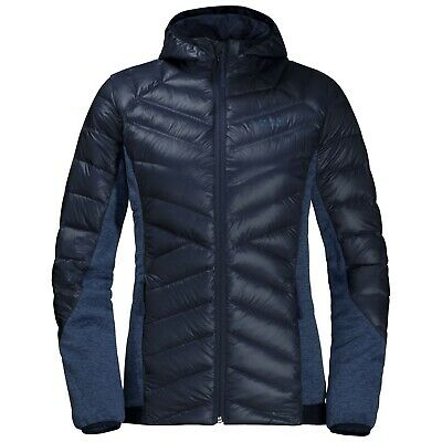 RELISH Damen Wintermantel Daunenmantel dicker Mantel Coat Women Jacket 2185 NEU