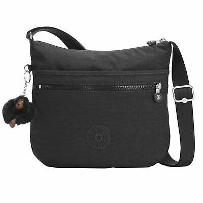 Kipling Arto Slim Handbag Womens Ladies Crossbody Shoulder Bag NEW 2020 Colours