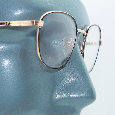 Petite Metal Black Frame Color Changing Light Sensitive Sunglasses Sun (Color Changing Sunglasses Frame)