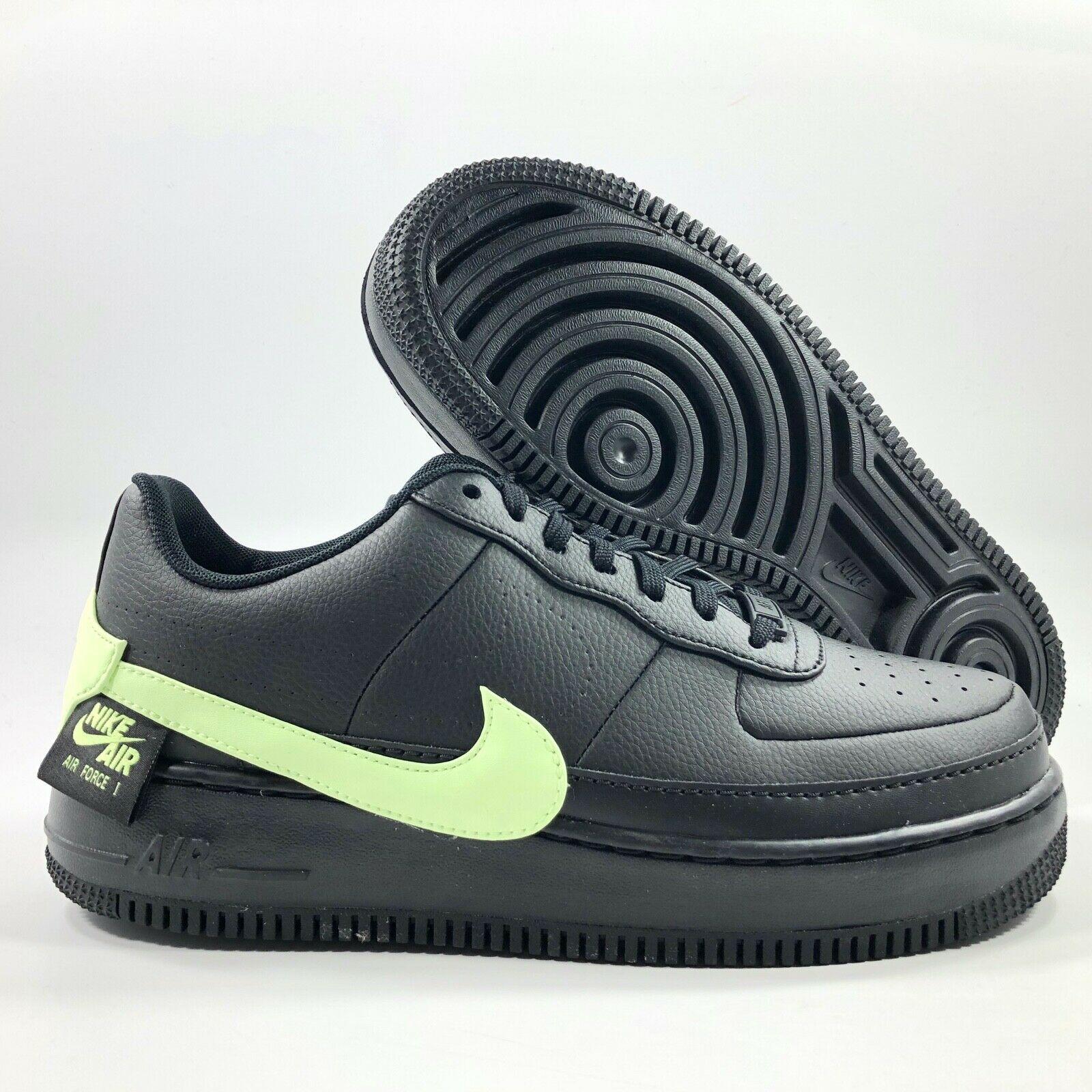 Nike WMNS Air Force 1 Jester XX SE
