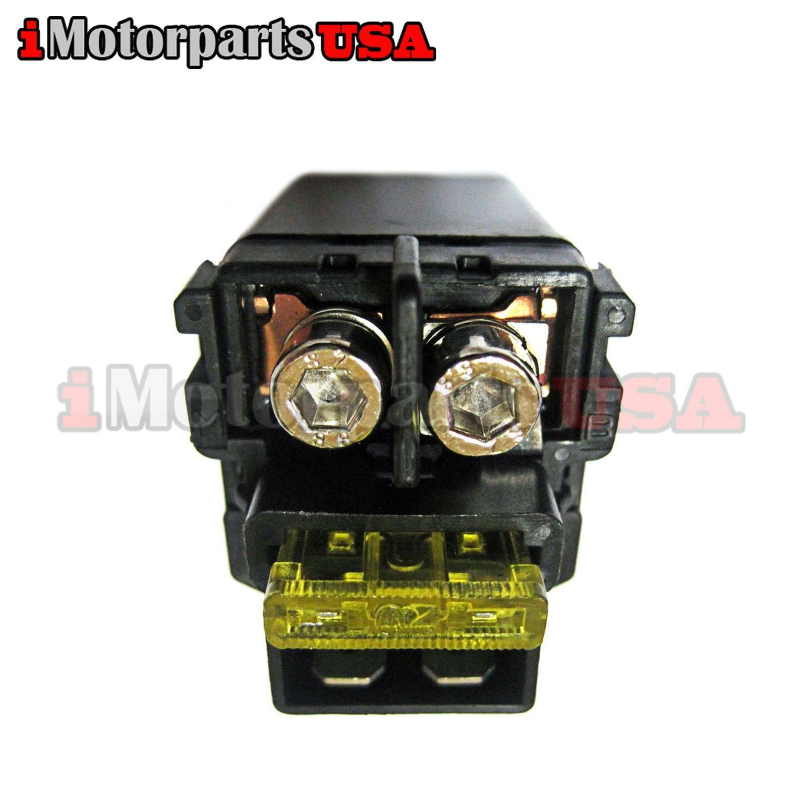 manco talon parts accessories starter relay solenoid manco talon linhai bighorn big daddy 260cc 300cc atv utv