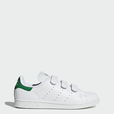 New adidas Originals Stan Smith Shoes S75187 Men