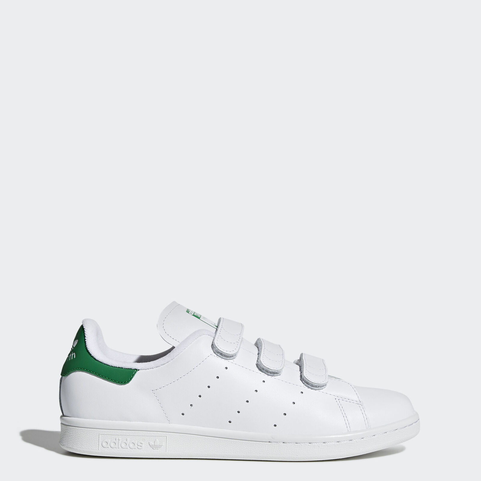 New adidas Originals Stan Smith Shoes S75187 Men\u0027s Sneakers