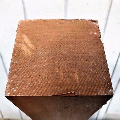 Что касается древесины Solid Mahogany Wood