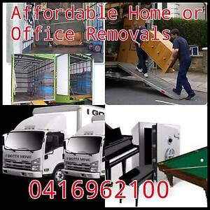 house removal/Office/ Rubbish Clearance Sydney City Inner Sydney Preview