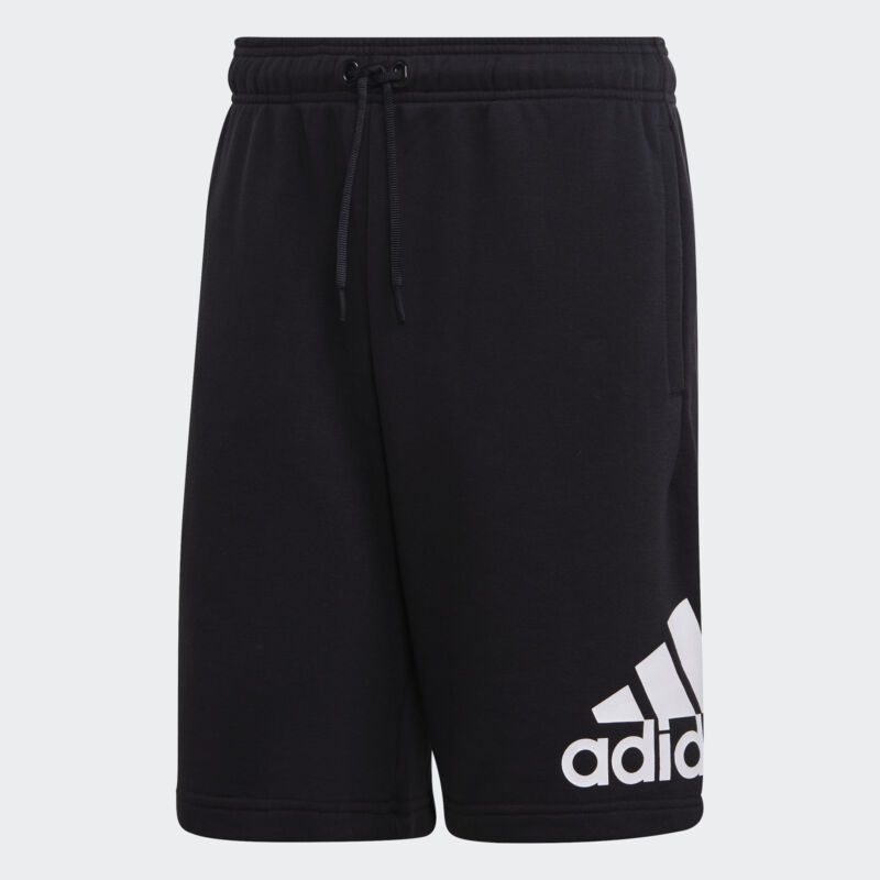 Adidas Loungewear Must Haves Badge Of Sport Shorts Men