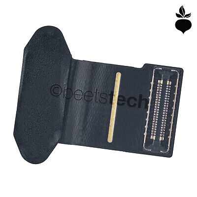 """LCD Screen Display eDP Flex Cable - MacBook Pro 13"""" A1708 Late 2016, Mid 2017"""