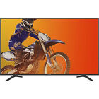 Sharp TVs with Remote Control