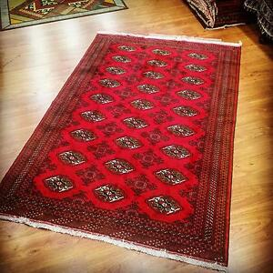 Persian Rug Offers