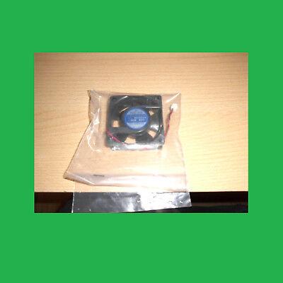 Toyo Dc Brushless Fan Motor Tfdd6012rxa